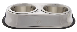 Dog bowls from PetSmart recalled after multiple reports of injury