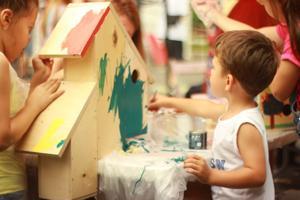Victorville opens October registration for preschool