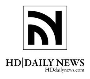 HDDailyNews - Eedition