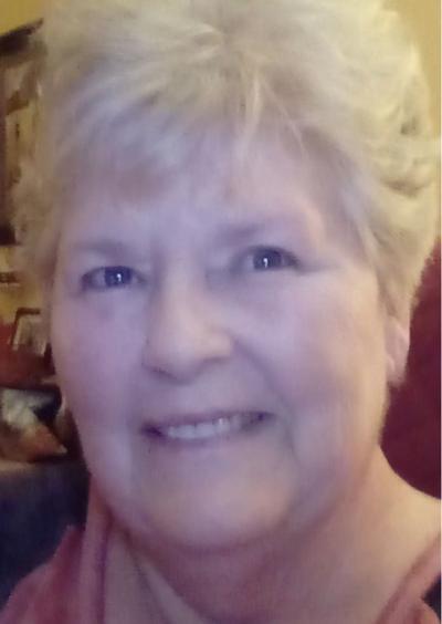 Paula G. Greenwood