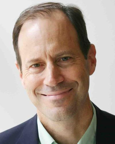 Rob Schofield