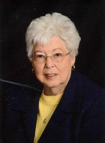 Annie Hoyle