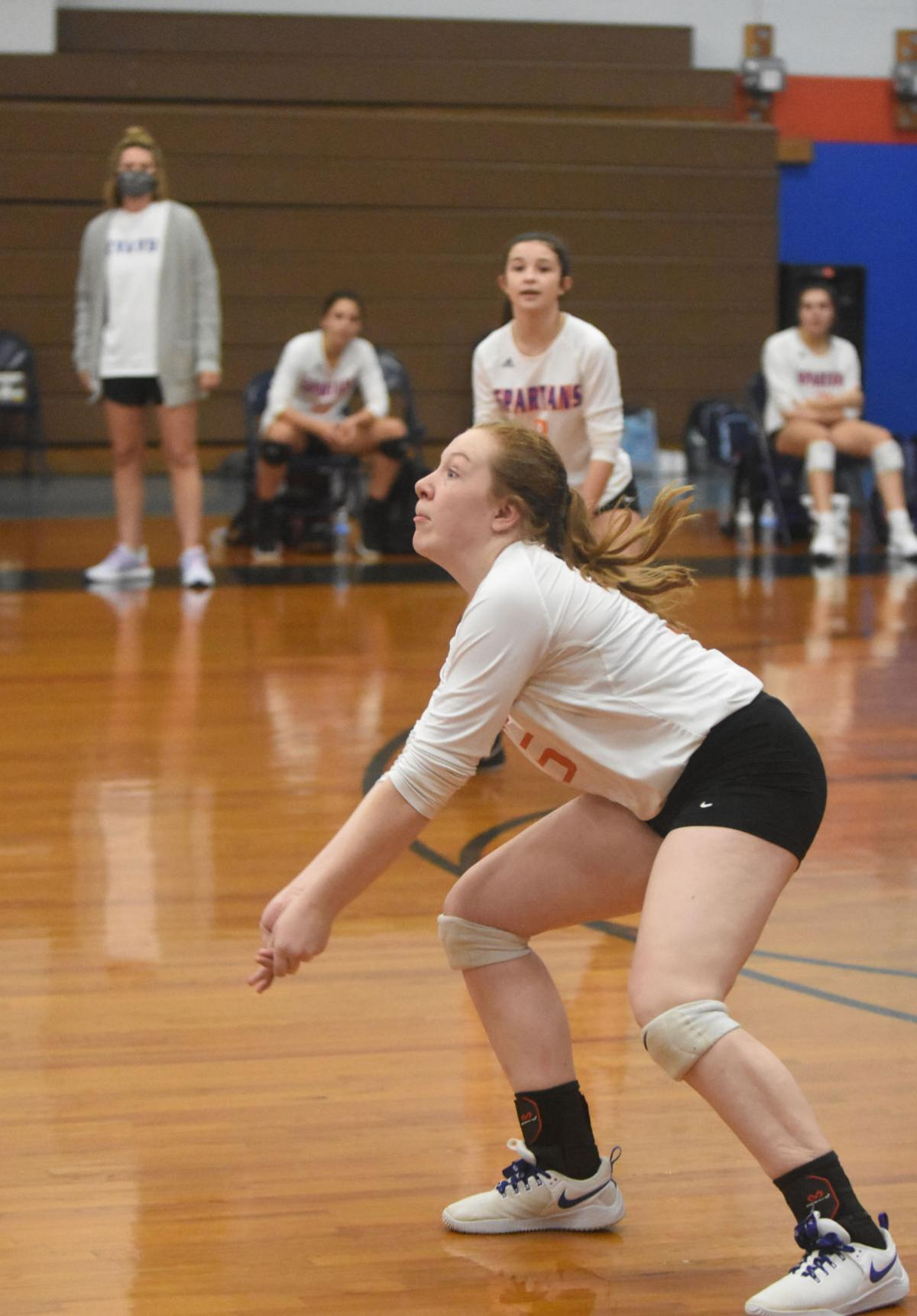 HENSPTS-07-31-21 FALL SPORTS (Photo Package)1