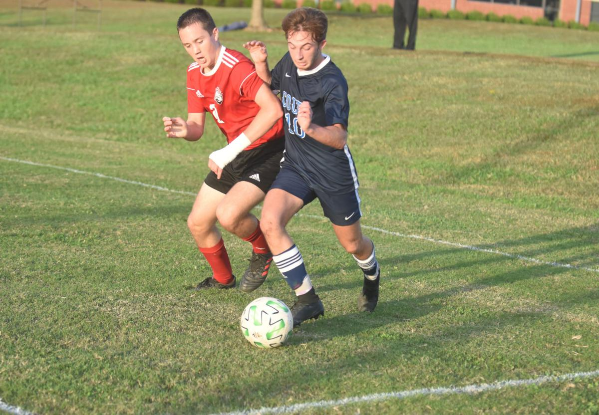 HENSPTS-07-31-21 FALL SPORTS (Photo Package)2