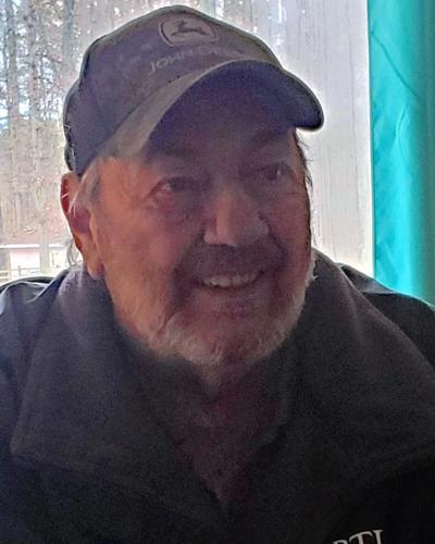 Stanley E. Hobbs Sr.