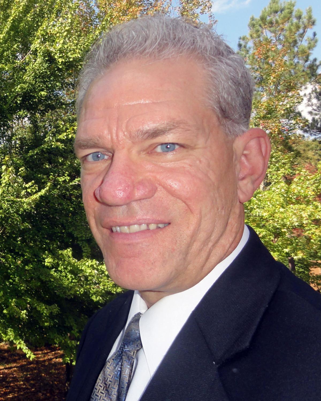 Daniel Steinert