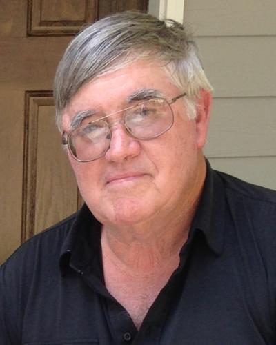 Alvin C. Gray III