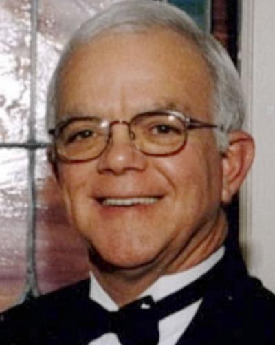 Edwin W. Langston Jr.