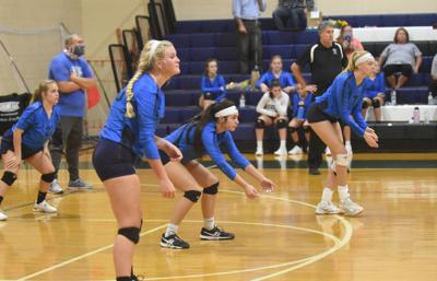 HENSPTS-10-10-20 VOLLEYBALL1