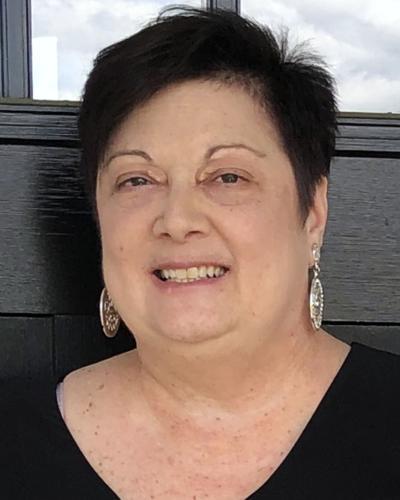 Karen S. Brummitt