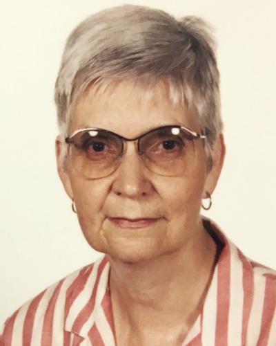 Emma L. Taylor