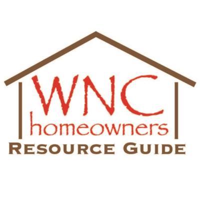 WNCH Logo