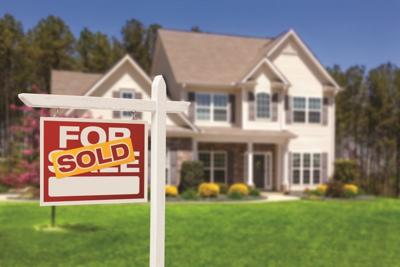 Sumner County Property Transfers May 19-25
