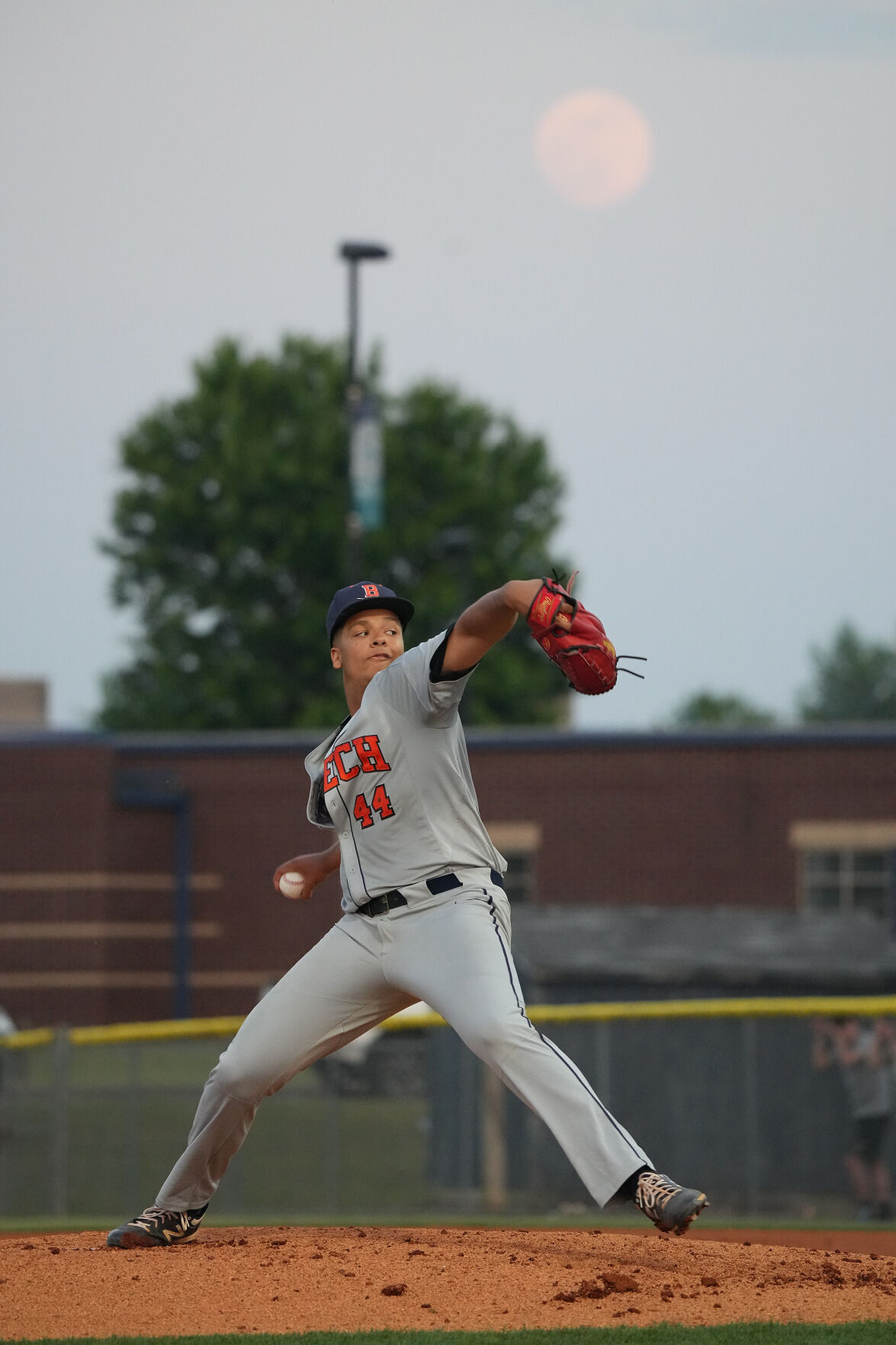 Chase Burns, Beech, Pitcher of the Year.jpg