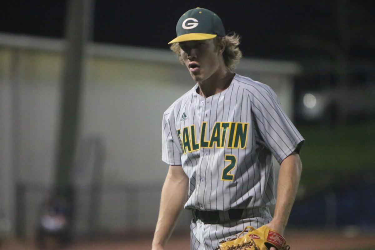Tanner Park, Gallatin, Player of the Year.jpg