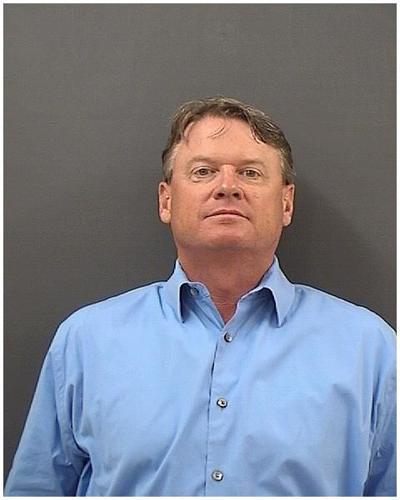Allman ordered to jail for criminal contempt