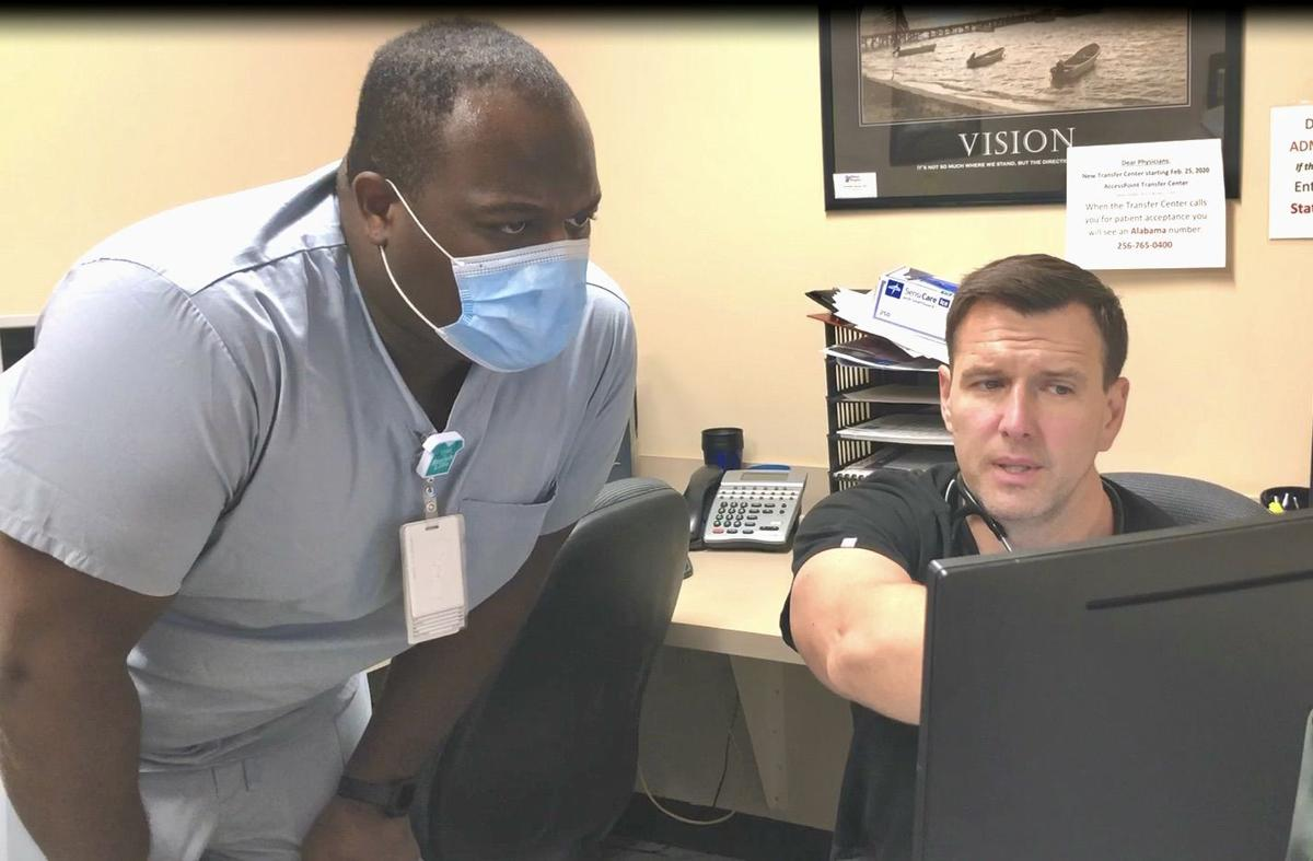 Jarmon and Dr. Craig.jpeg