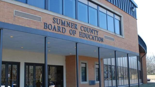 School board to vote on asking state for more COVID-19 flexibility