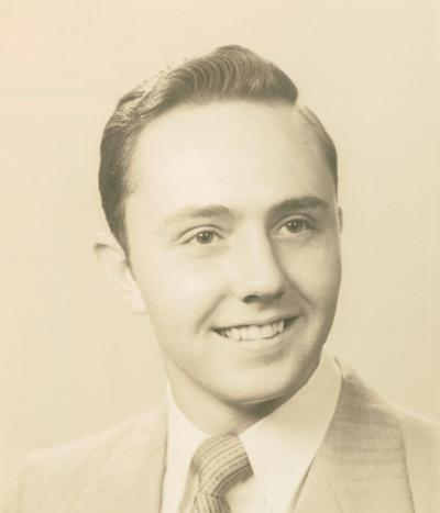 Sam W. Young