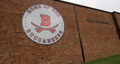 Beech student charged with aggravated assault
