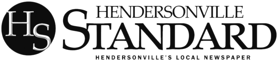 Hendersonville Standard - Subscription Promotion