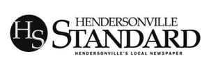 Hendersonville Standard - Weekly Best Of