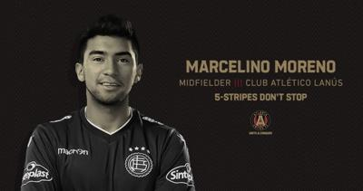 Moreno.jpg