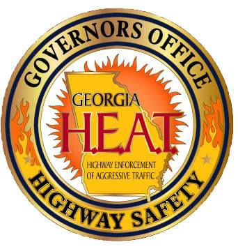 Henry County Police win $304K HEAT grant from Governor's Office of Highway Safety