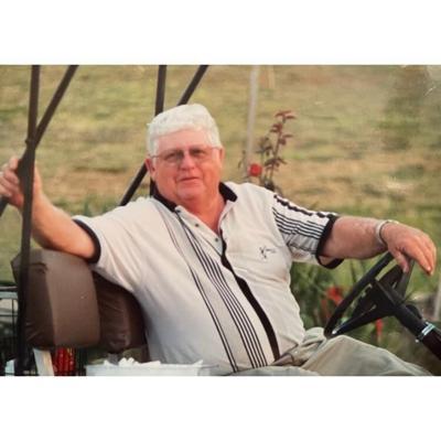Ronald L. Roberts