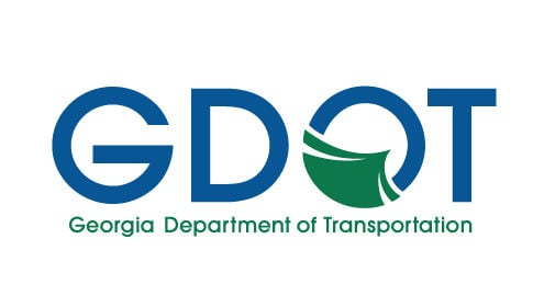 GDOT to install rumble strips on Georgia Highway 42 and 155
