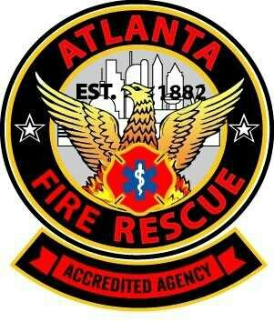 The_patch_of_Atlanta_Fire_rescue_Department-_2014-04-19_11-50.jpg