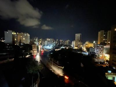 State electricity returns in Lebanon but still maxes out at two hours in most areas