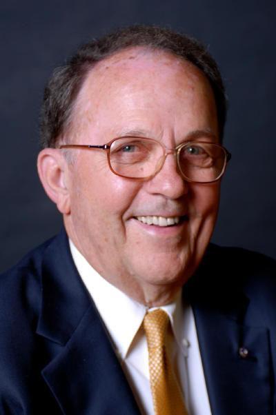 Hugh Goodwin