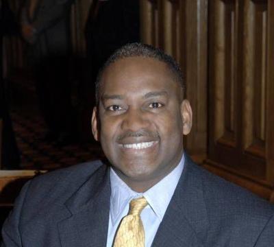 Sen. Jones asks Deal to intervene in superintendent contract withdrawal