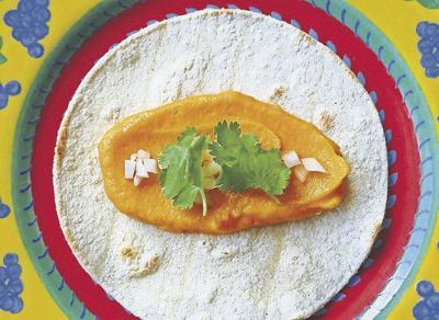22 0427_Food_CarrotAioli.jpg