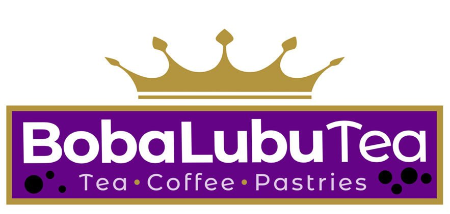 Boba Lubu Tea