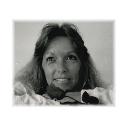 Peggy Ramsey Martin