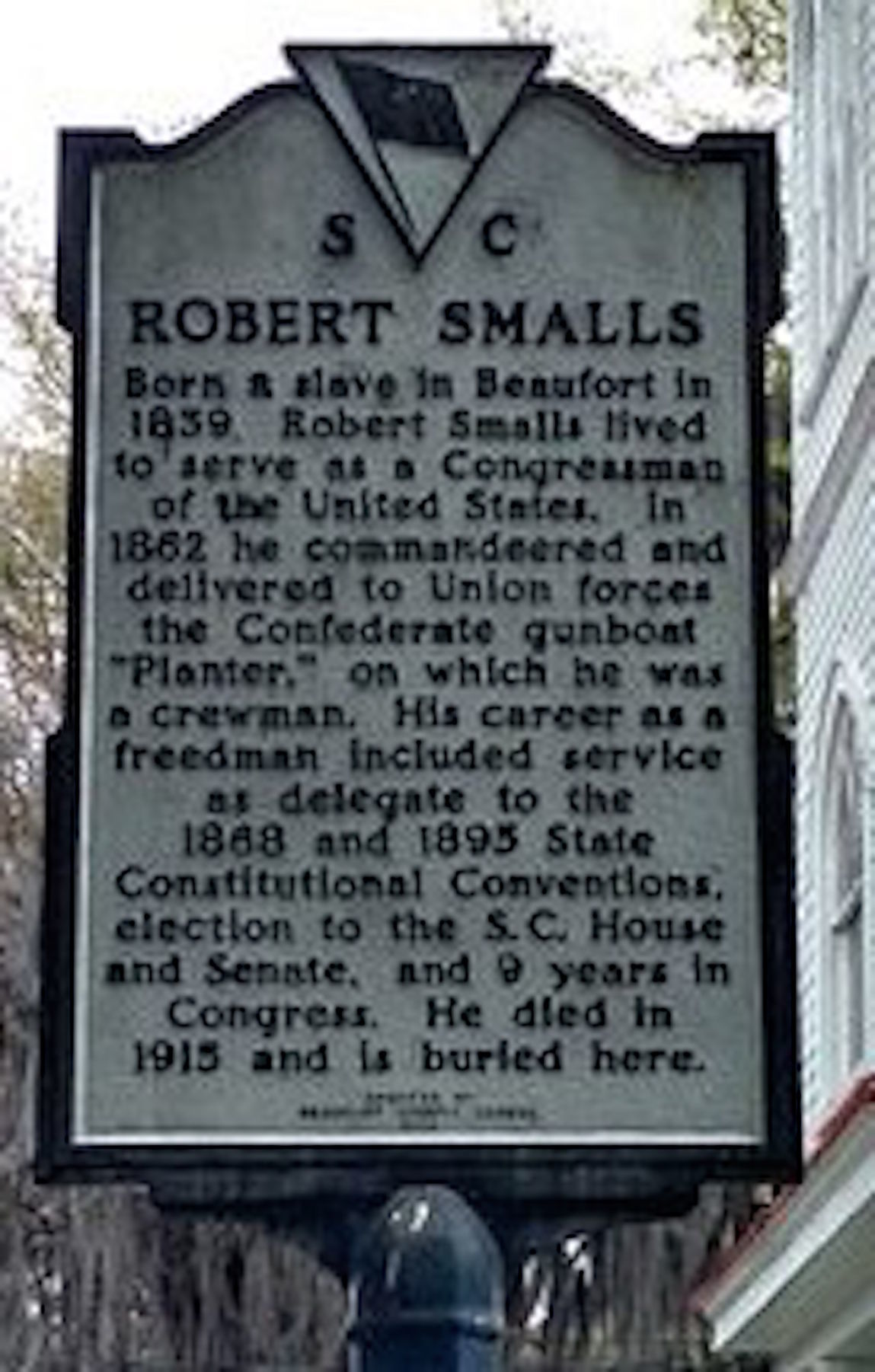 historical-marker.jpg