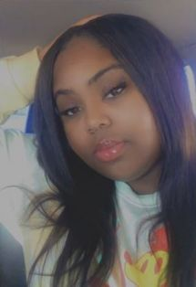 BOLO: Jynelle Paris, 17, missing from McDonough since March 9