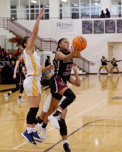 Region 4-AAAAA Tournament Basketball produces great photos (13).jpg (copy)