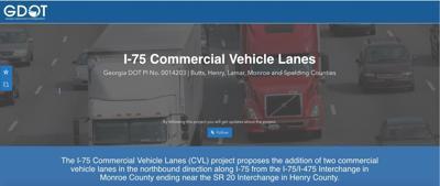 I-75 CVL.jpg