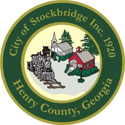 Stockbridge working to implement parking ordinance