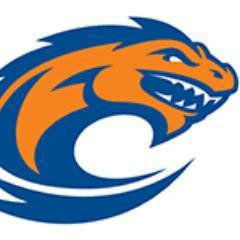 The Tradition Continues as Clayton State Returns to NCAA Tournament for 13th Time in 15 Years: Will Face Wingate