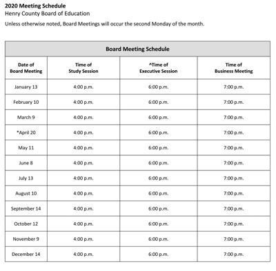 091119_HDH_Schedule1.jpg