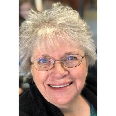 Diane Long Davis