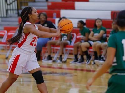 Woodland Girls Basketball downs Clarkston (1).jpg