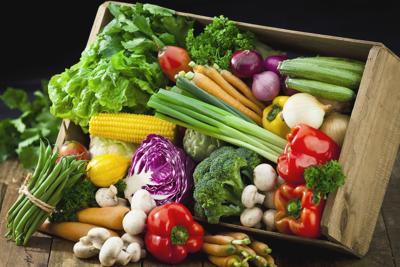 VegetablesInCrateHC1602_source.tif