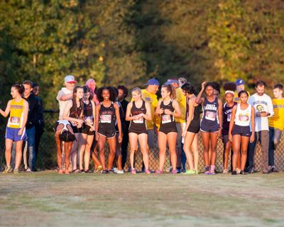 Cross Country County Championships (2).jpg (copy)