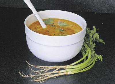 50 0720_Food_CilantroRootSoup.jpg