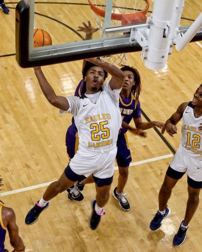 Region 4-AAAAA Tournament Basketball produces great photos (27).jpg (copy)